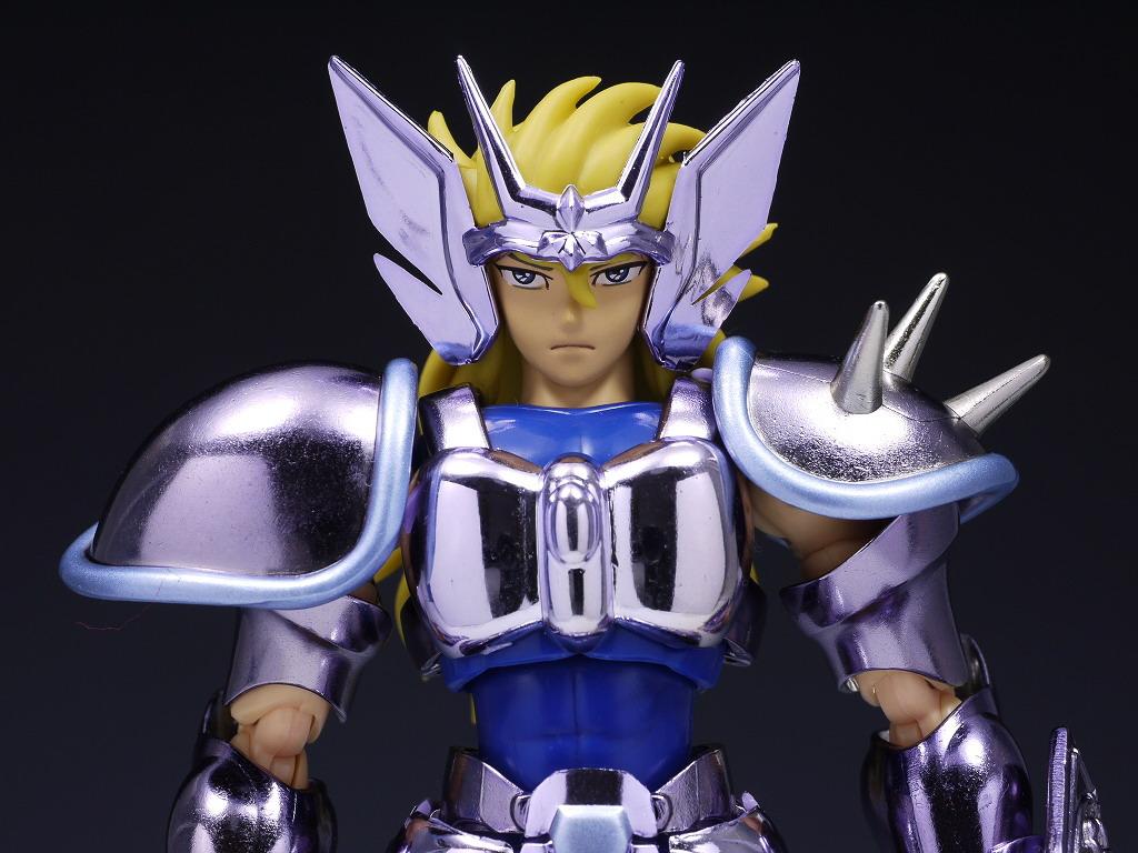 Perseus Argol
