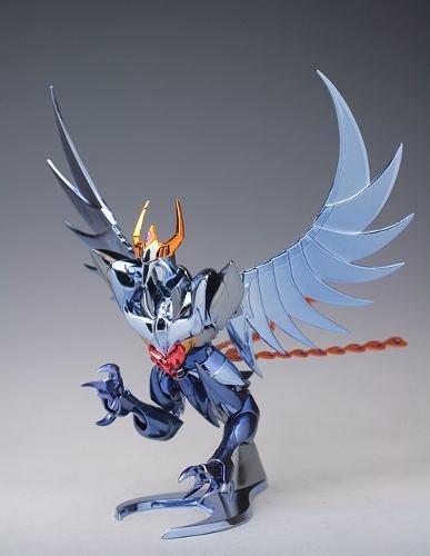 Phoenix Ikki V3 Final Version