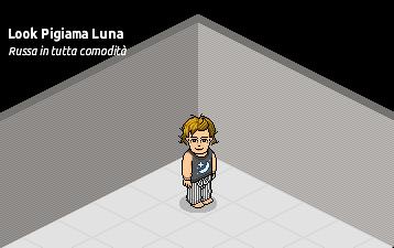 Compro look pigiama luna 2873699Cattura55444