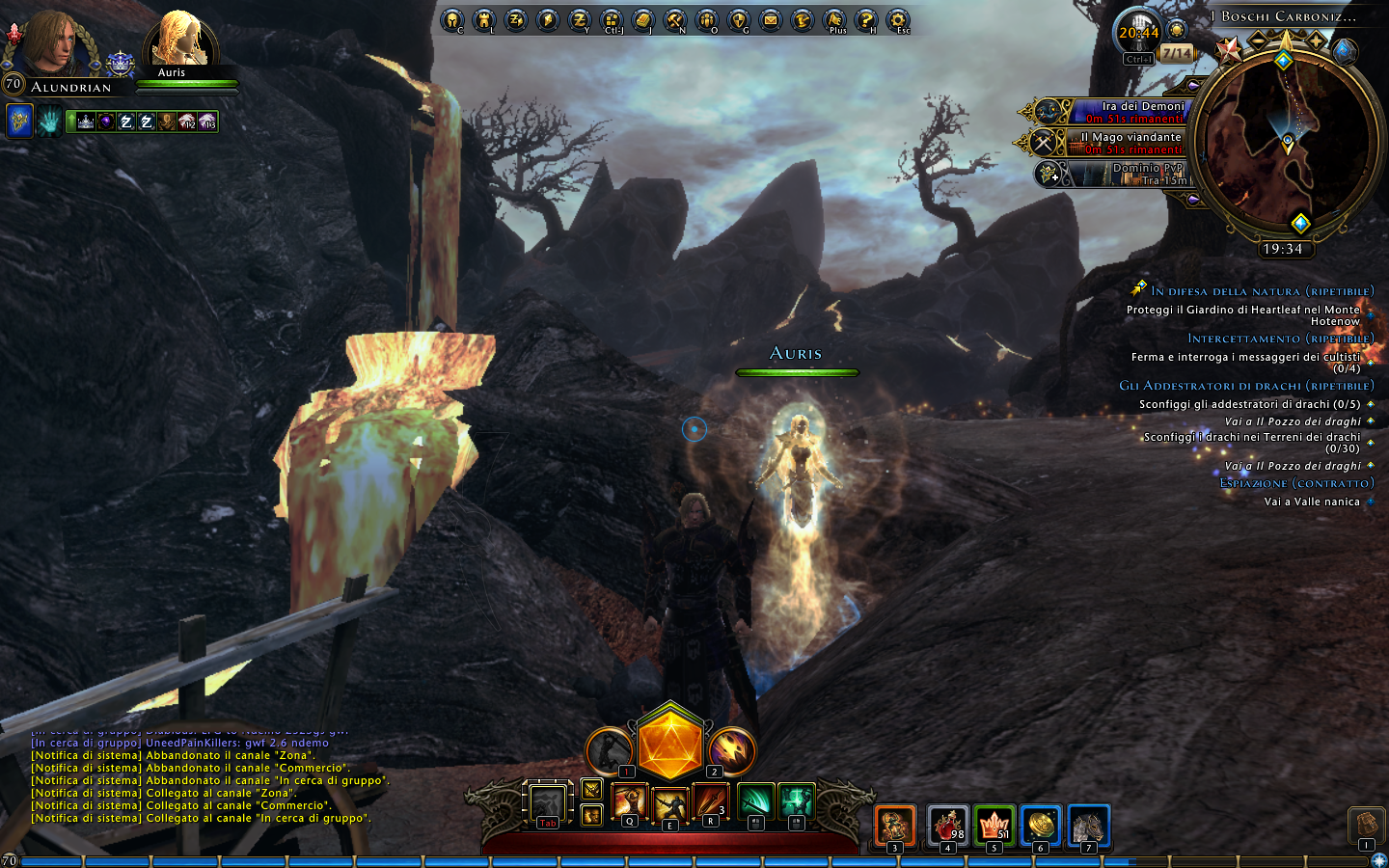 3134275Neverwinter1.png