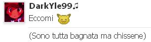 348ylebagnata.png