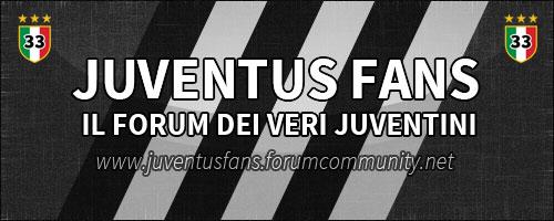 Juventusfans