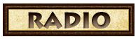 4279817Radio.png