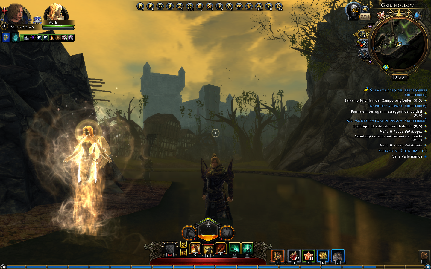 491075Neverwinter3.png