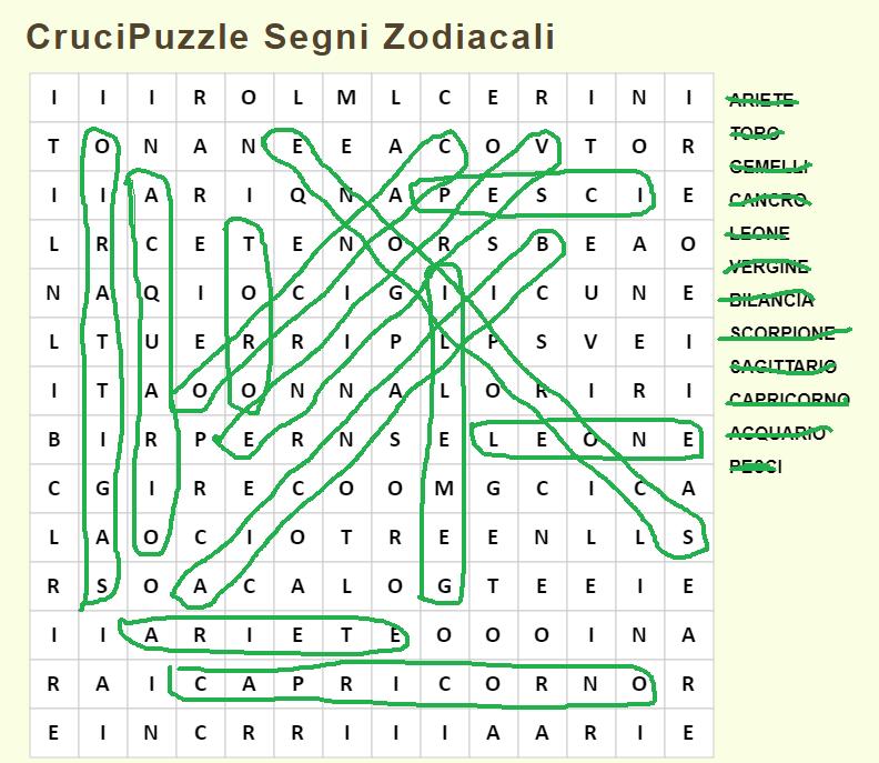 [IT] Gioco Crucipuzzle - Costellazione della Bilancia #5 - Pagina 4 5619627crucip14