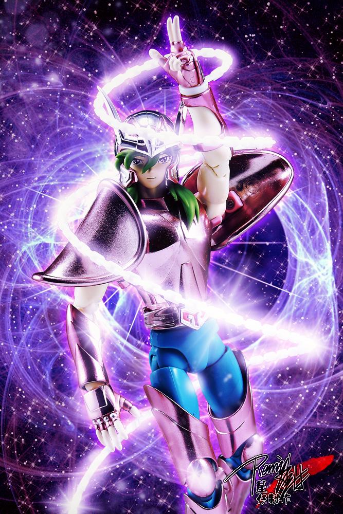 Andromeda Shun V1