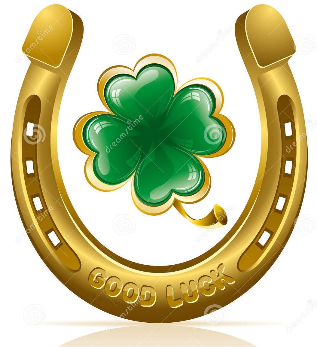 La limo ambata cia 39 cia 39 cia 39 lottoced forum - Simboli portafortuna cinesi ...