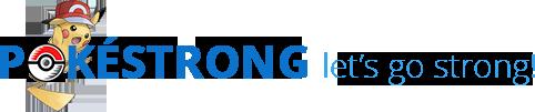 Pok??strong ~ Il Tuo Forum di Fiducia - Streaming&Download Episodi/Film: (GDR) Pok??mon, Dragon Ball - Guide Inazuma Eleven