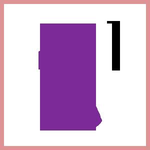 tumbrl
