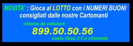Previsioni 899 Gratis Previsioni Degli 899 Lotto Gratis Vincenti